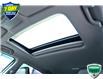 2015 Honda Accord EX-L (Stk: 155480A) in Kitchener - Image 6 of 19