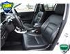 2015 Honda Accord EX-L (Stk: 155480A) in Kitchener - Image 8 of 19