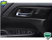 2015 Honda Accord EX-L (Stk: 155480A) in Kitchener - Image 10 of 19