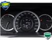 2015 Honda Accord EX-L (Stk: 155480A) in Kitchener - Image 12 of 19