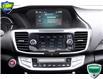 2015 Honda Accord EX-L (Stk: 155480A) in Kitchener - Image 14 of 19