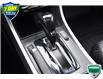 2015 Honda Accord EX-L (Stk: 155480A) in Kitchener - Image 15 of 19