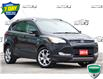 2014 Ford Escape Titanium (Stk: D100780A) in Kitchener - Image 1 of 21