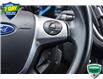 2014 Ford Escape Titanium (Stk: D100780A) in Kitchener - Image 11 of 21
