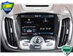 2014 Ford Escape Titanium (Stk: D100780A) in Kitchener - Image 13 of 21