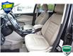 2014 Ford Escape Titanium (Stk: D100780A) in Kitchener - Image 7 of 21