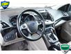 2014 Ford Escape Titanium (Stk: D100780A) in Kitchener - Image 8 of 21