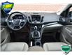 2014 Ford Escape Titanium (Stk: D100780A) in Kitchener - Image 6 of 21