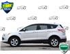 2014 Ford Escape SE (Stk: 156240A) in Kitchener - Image 3 of 23
