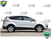 2014 Ford Escape SE (Stk: 156240A) in Kitchener - Image 2 of 23