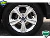 2014 Ford Escape SE (Stk: 156240A) in Kitchener - Image 5 of 23