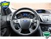 2014 Ford Escape SE (Stk: 156240A) in Kitchener - Image 9 of 23