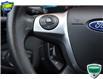 2014 Ford Escape SE (Stk: 156240A) in Kitchener - Image 11 of 23