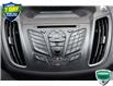 2014 Ford Escape SE (Stk: 156240A) in Kitchener - Image 13 of 23