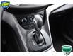 2014 Ford Escape SE (Stk: 156240A) in Kitchener - Image 15 of 23