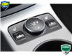 2014 Ford Escape SE (Stk: 156240A) in Kitchener - Image 16 of 23