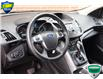 2014 Ford Escape SE (Stk: 156240A) in Kitchener - Image 7 of 23