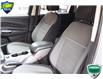 2014 Ford Escape SE (Stk: 156240A) in Kitchener - Image 8 of 23