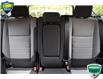 2014 Ford Escape SE (Stk: 156240A) in Kitchener - Image 18 of 23