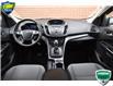 2014 Ford Escape SE (Stk: 156240A) in Kitchener - Image 6 of 23