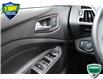 2014 Ford Escape SE (Stk: 156240A) in Kitchener - Image 17 of 23