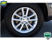 2014 Dodge Journey SXT (Stk: 154940A) in Kitchener - Image 5 of 19