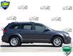 2014 Dodge Journey SXT (Stk: 154940A) in Kitchener - Image 2 of 19