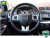 2014 Dodge Journey SXT (Stk: 154940A) in Kitchener - Image 9 of 19