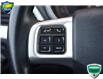2014 Dodge Journey SXT (Stk: 154940A) in Kitchener - Image 10 of 19