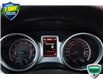 2014 Dodge Journey SXT (Stk: 154940A) in Kitchener - Image 12 of 19