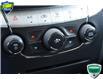 2014 Dodge Journey SXT (Stk: 154940A) in Kitchener - Image 14 of 19