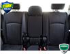 2014 Dodge Journey SXT (Stk: 154940A) in Kitchener - Image 15 of 19