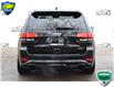 2014 Jeep Grand Cherokee SRT (Stk: D100940AX) in Kitchener - Image 5 of 23