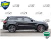 2014 Jeep Grand Cherokee SRT (Stk: D100940AX) in Kitchener - Image 3 of 23