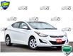 2016 Hyundai Elantra L (Stk: 21F0050B) in Kitchener - Image 1 of 20