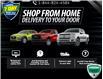 2017 Chevrolet Silverado 1500 2LZ (Stk: 156650X) in Kitchener - Image 20 of 20