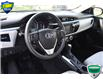 2016 Toyota Corolla LE (Stk: 156370X) in Kitchener - Image 7 of 20