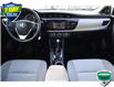 2016 Toyota Corolla LE (Stk: 156370X) in Kitchener - Image 6 of 20