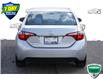 2016 Toyota Corolla LE (Stk: 156370X) in Kitchener - Image 4 of 20