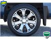 2017 Chevrolet Silverado 1500 2LZ (Stk: 156650X) in Kitchener - Image 6 of 20