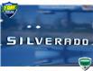 2017 Chevrolet Silverado 1500 2LZ (Stk: 156650X) in Kitchener - Image 4 of 20