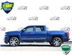 2017 Chevrolet Silverado 1500 2LZ (Stk: 156650X) in Kitchener - Image 3 of 20