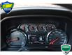 2017 Chevrolet Silverado 1500 2LZ (Stk: 156650X) in Kitchener - Image 13 of 20
