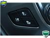 2017 Chevrolet Silverado 1500 2LZ (Stk: 156650X) in Kitchener - Image 17 of 20