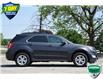 2016 Chevrolet Equinox LT (Stk: 21P1390B) in Kitchener - Image 2 of 20