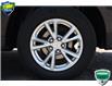 2016 Chevrolet Equinox LT (Stk: 21P1390B) in Kitchener - Image 5 of 20