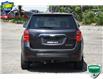 2016 Chevrolet Equinox LT (Stk: 21P1390B) in Kitchener - Image 4 of 20