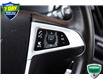 2016 Chevrolet Equinox LT (Stk: 21P1390B) in Kitchener - Image 11 of 20