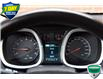 2016 Chevrolet Equinox LT (Stk: 21P1390B) in Kitchener - Image 12 of 20