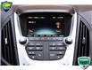 2016 Chevrolet Equinox LT (Stk: 21P1390B) in Kitchener - Image 14 of 20